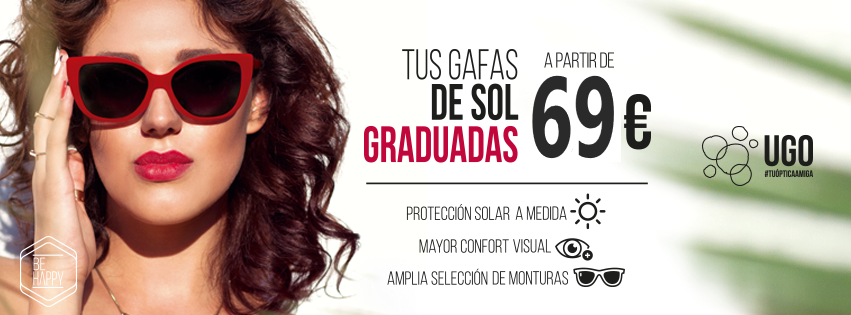 CAMPAA_SOL_69